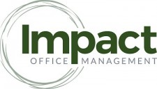 Impact Office Management