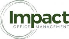 Impact Office Management