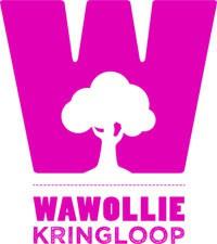 Wawollie Straatweg