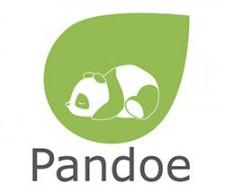Pandoe