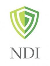 ND Instituut