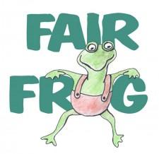 FairFrog