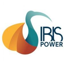 IBIS POWER