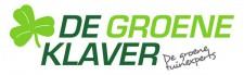De Groene Klaver