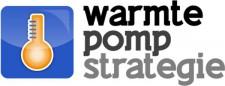 Warmtepompstrategie
