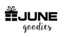 June goodies