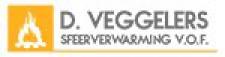 D. Veggelers Sfeerverwarming V.O.F.