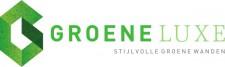 Groene Luxe BV