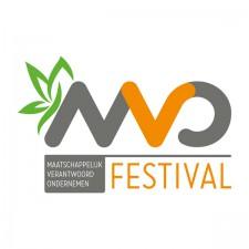MVO Festival