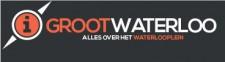 Groot Waterloo