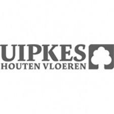 Uipkes Houten Vloeren Amsterdam