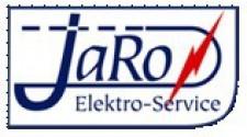 JaRo Elektro  Service