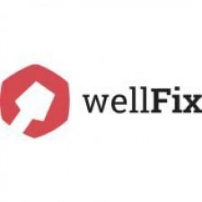 wellFix