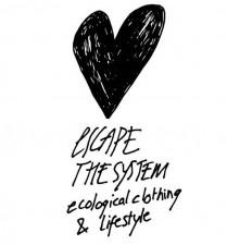 Escape the System