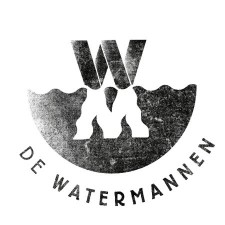 Rederij De Watermannen