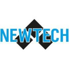 New Tech installatie adviseurs