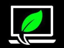 Green Life Social Media