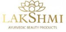 Lakshmi - Bio Eco Cosmetics