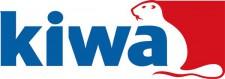Kiwa Inspection & Testing