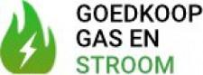 Goedkoop gas en stroom
