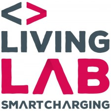 Living Lab Smart Charging