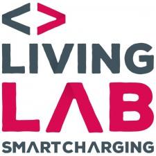 Living Lab Smart Charging