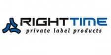 Right Time private label