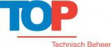 TOP Technisch Beheer