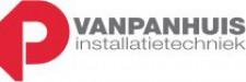vanPanhuis Hoogeveen