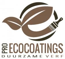 Pro EcoCoatings
