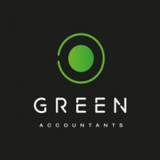 Green Accountants BV