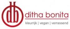 Ditha Bonita