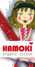 Hamoki