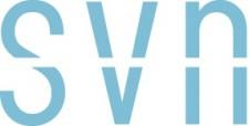 Social Venture Network Nederland
