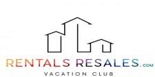 Vacation Club Rentals Resales