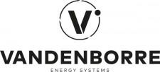 Vandenborre Energy Systems NV