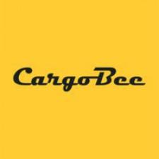 CargoBee 25 km versie