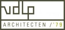 VDLP architecten | Strijp-S