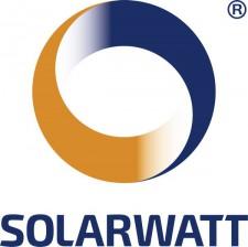 SOLARWATT Benelux
