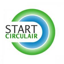 StartCirculair