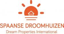 Spaanse Droomhuizen
