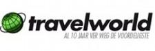 Travelworld