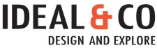 IDEAL&CO design and explore
