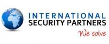 International Security Partners