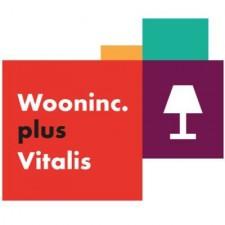 WoonincPlusVitalis