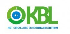 KBL Schoonmaakcentrum