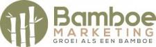 Bamboe Marketing
