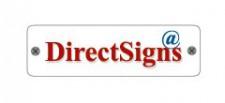 DirectSigns BV