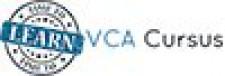 VCA cursus