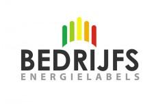 Bedrijfsenergielabels